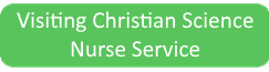 visiting christian science nurse service